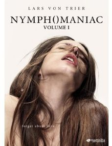 Nymphomaniac Vol 1