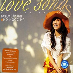 Love Songs Collection