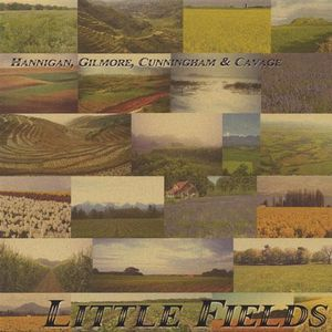Little Fields
