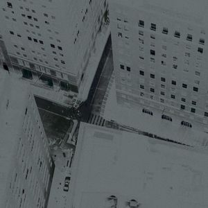Slight At That Contact