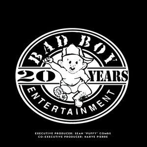 Bad Boy 20th Anniversary Box Set Edition 1994-2014