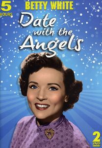 Date with the Angels: 1957-1958