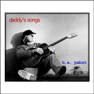 Daddys Songs