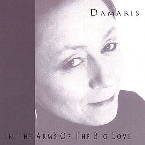 In the Arms of the Big Love