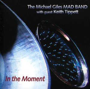 In the Moment [Import]
