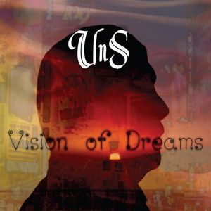 Vision of Dreams