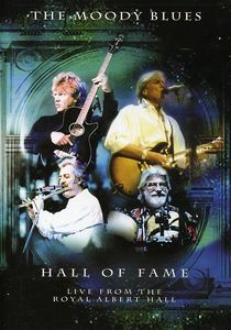Hall of Fame: Live from the Royal Albert Hall
