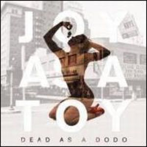 Dead As a Dodo [Import]