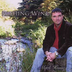 Rushing Wind