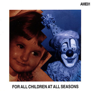 Hertel, Paul : For All Children at All Seasons