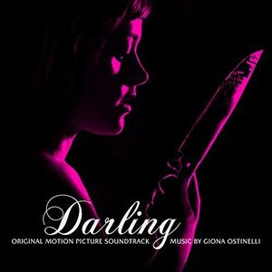 Darling(Original Soundtrack)