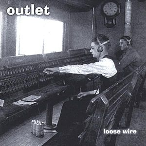 Loose Wire