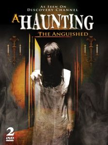 Haunting: Anguished