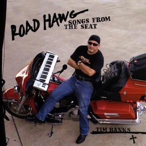 Roadhawg-Songs from the Seat