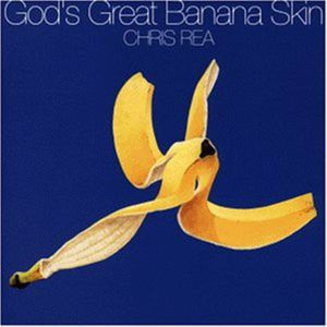 God's Great Banana Skin [Import]