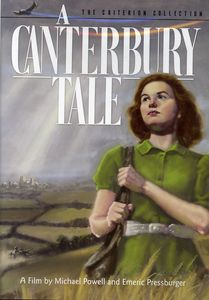 Canterbury Tale (Criterion Collection)