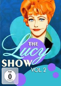Lucy Show 2