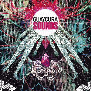 Guaycura Sounds