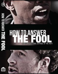 How to Answer the Fool