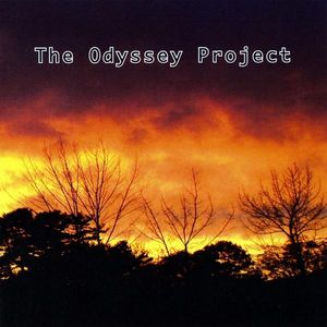 Odyssey Project