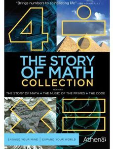 Story of Math Collection