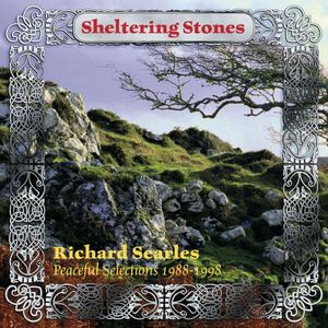 Sheltering Stones