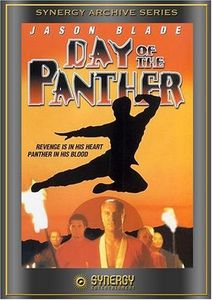 Day of the Panther