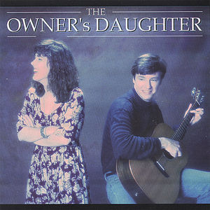Owner's Daughter
