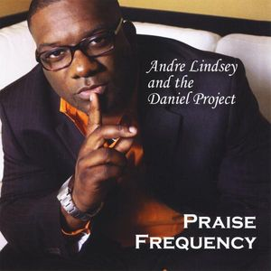 Praise Frequency