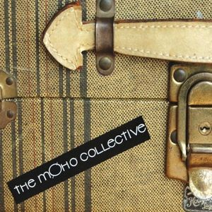 Moho Collective