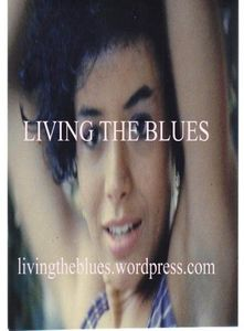 Living the Blues