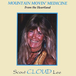 Mountain Movin' Medicine