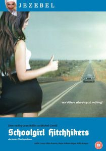 Schoolgirl Hitchhikers [Import]