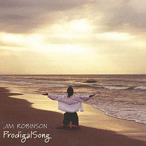 Prodigalsong