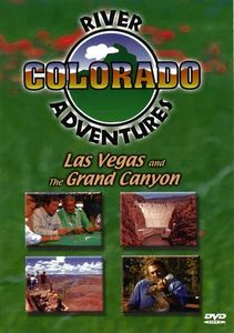 Colorado River Adventures: Las Vegas & Grand