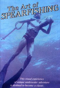 Art of Spearfishing