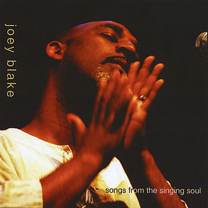 Songs from the Singing Soul