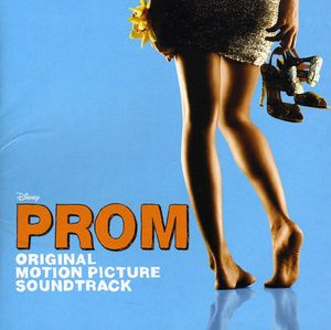 Prom (Original Soundtrack)