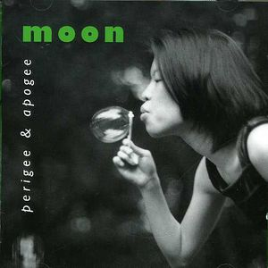 Chamber Music of Beata Moon