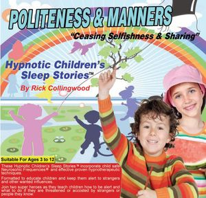 Politeness & Manners