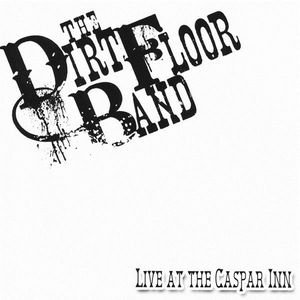 Live at the Caspar Inn