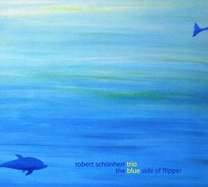 Blue Side of Flipper