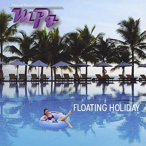 Floating Holiday