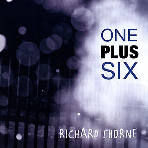 One Plus Six