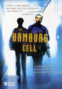 Hamburg Cell