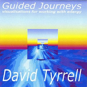 Guided Journeys