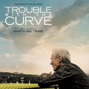Trouble with the Curve (Score) (Original Soundtrack)