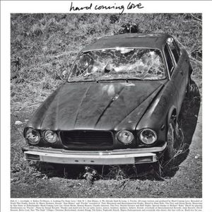 Hard Coming Love [Import]