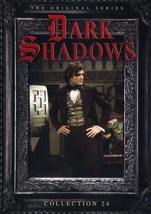 Dark Shadows Collection 24