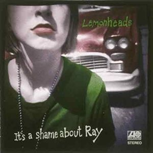 It's a Shame About Ray (New Version)